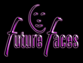 www.futurefaceslutterworth.co.uk Logo